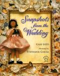 Snapshots from the Wedding (2012)
