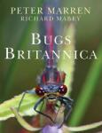 Bugs Britannica (2011)