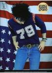 Ryan Adams: Gold (2004)