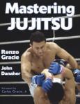 Mastering Jujitsu (2005)