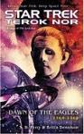 Star Trek: Deep Space Nine: Terok Nor: Dawn of the Eagles (2005)