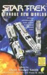 Star Trek: Strange New Worlds IV (2005)