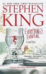 Everything's Eventual: 14 Dark Tales (2012)