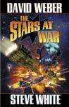 The Stars at War (2008)