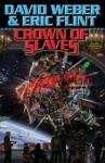 Crown of Slaves (2003)