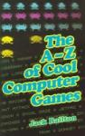 The A to Z of Classic Computer Games (2011)