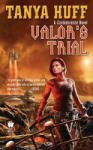 Valor's Trial (2006)
