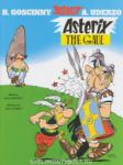 Asterix the Gaul (2009)