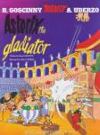 Asterix the Gladiator (2009)