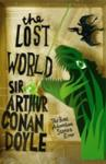The Lost World (2010)