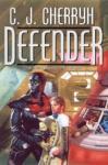 Defender (2011)