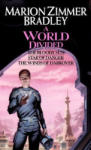 A World Divided: (2012)
