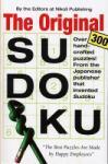 Original Sudoku (2010)
