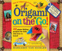 Origami on the Go! (2009)