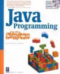 Java Programming for the Absolute Beginner (2007)