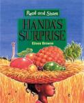 Handa's Surprise: Read and Share (2009)