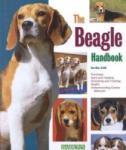 The Beagle Handbook (2009)