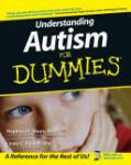 Understanding Autism For Dummies (ISBN: 9780764525476)