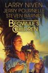 Beowulf's Children (2008)
