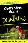 Golf's Short Game for Dummies: A Discovery of the Foods and Flavors of Africa (ISBN: 9780764569203)