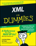 XML for Dummies: Real World Training (0000)