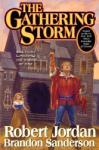 Gathering Storm (2010)