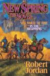 New Spring (2001)
