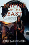 Empire of the East (2011)