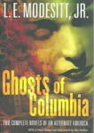 Ghosts of Columbia (2006)