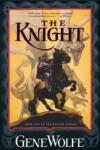 The Knight (2001)
