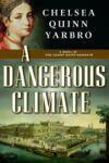 A Dangerous Climate (2003)