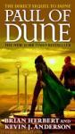 Paul of Dune (2008)