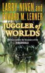 Juggler of Worlds (2006)