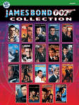 James Bond 007 Collection: Trumpet (2002)
