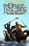 Hedge Knight II: Sworn Sword (2001)
