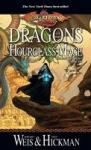 Dragons of the Hourglass Mage (2005)