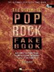 The Ultimate Pop/Rock Fake Book: C Edition (2002)