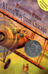 A Long Way from Chicago: A Novel in Stories (2009)