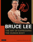 Bruce Lee: The Art of Expressing the Human Body (2011)