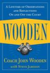 Wooden (2005)