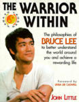 The Warrior Within: The Philosophies of Bruce Lee (2005)