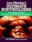 Joe Weider's Ultimate Bodybuilding (2010)