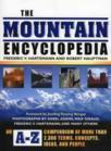 The Mountain Encyclopedia (2006)