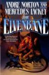 The Elvenbane: American Pathfinder (2004)