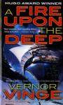 Fire Upon the Deep (2002)