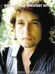 Bob Dylan's Greatest Hits - Complete: P/V/G Folio (2011)