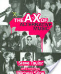 A to X of Alternative Music: One Language, Different Cultures (2009)