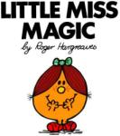 Little Miss Magic (2004)