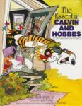 The Essential Calvin and Hobbes: A Calvin and Hobbes Treasury (2001)