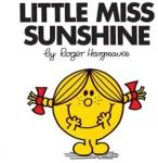 Little Miss Sunshine (2009)